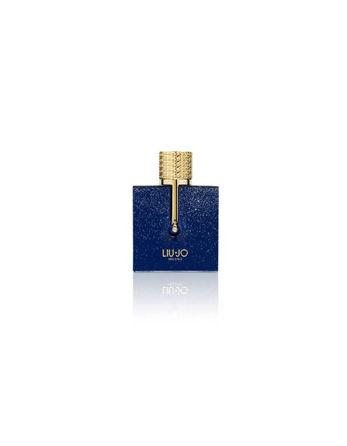 LIU - JO Milano 50 ML